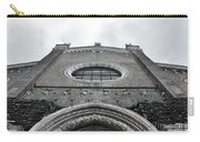 Venitian Architecture I Carry-all Pouch
