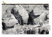 Vermilion Cliffs II Carry-all Pouch