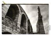 Verona Carry-all Pouch by Joana Kruse