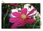 Vibrant Cosmos Carry-all Pouch
