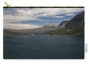 View Of Wild Goose Isl. Carry-all Pouch