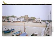Bleak House Broadstairs Carry-all Pouch