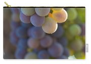 Vine Ripe One Carry-all Pouch