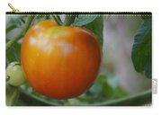 Vine Ripe Tomato Carry-all Pouch