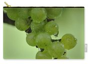 Vineyard Grapes I Carry-all Pouch