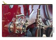 Vintage Fire Truck 1 Carry-all Pouch