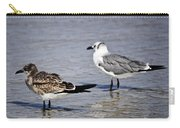 Waders Carry-all Pouch