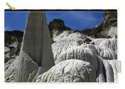 Wahweap Hoodoos Carry-all Pouch