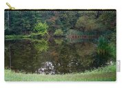 Walden Pond 1 Carry-all Pouch