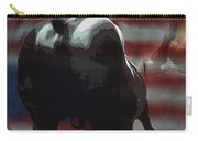 Wall Street Drama Carry-all Pouch