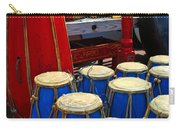 Walrus Drums Carry-all Pouch