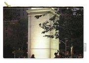 Washington Square Park Carry-all Pouch