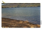 Watauga Lake Carry-all Pouch