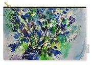 Watercolor 110190 Carry-all Pouch