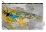 Watercolor 213001 Carry-all Pouch