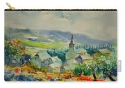 Watercolor 216021 Carry-all Pouch