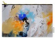 Watercolor 216092 Carry-all Pouch