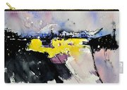 Watercolor 218012 Carry-all Pouch