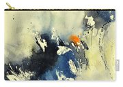 Watercolor 218091 Carry-all Pouch
