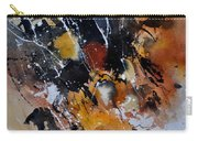 Watercolor 219002 Carry-all Pouch