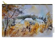 Watercolor 219003 Carry-all Pouch