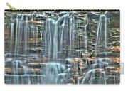Waterfall Highights Carry-all Pouch