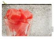 Watermelon Parfait 3 Carry-all Pouch