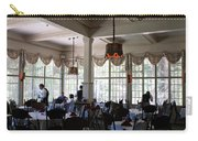Wawona Dining Room Carry-all Pouch