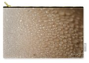Wet Skin Carry-all Pouch
