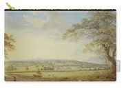 Whatman Turkey Mill In Kent Carry-all Pouch