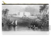 White House, 1839 Carry-all Pouch