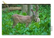Whitetail 7335 Carry-all Pouch