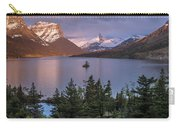 Wild Goose Island 2 Carry-all Pouch