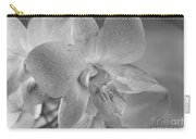 Wild Maui Orchid Carry-all Pouch
