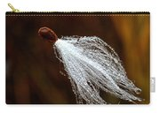 Wild Seed Carry-all Pouch