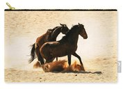 Wild Stallion Clash 3 Carry-all Pouch