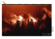 Wildfire Carry-all Pouch