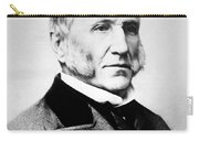 Willard Parker, American Surgeon Carry-all Pouch