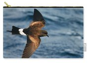 Wilson's Storm-petrel Carry-all Pouch