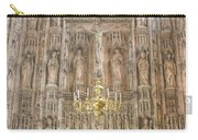 Winchester Cathedral High Altar Carry-all Pouch