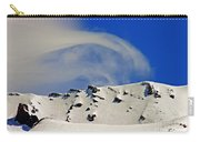 Wind Skier Carry-all Pouch