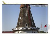 Windmill Danish Style 1 A Carry-all Pouch