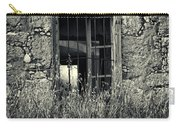Window Of Memories Carry-all Pouch