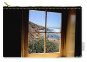 Window View 2 Carry-all Pouch