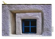 Windows Of Taos Carry-all Pouch