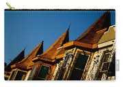 Windsor Terrace Carry-all Pouch