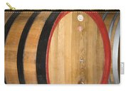 Wine Aging Carry-all Pouch
