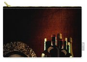 Wine Break Carry-all Pouch