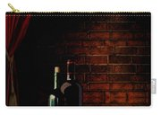 Wine Lifestyle Carry-all Pouch