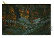 Wooded Dream  Carry-all Pouch